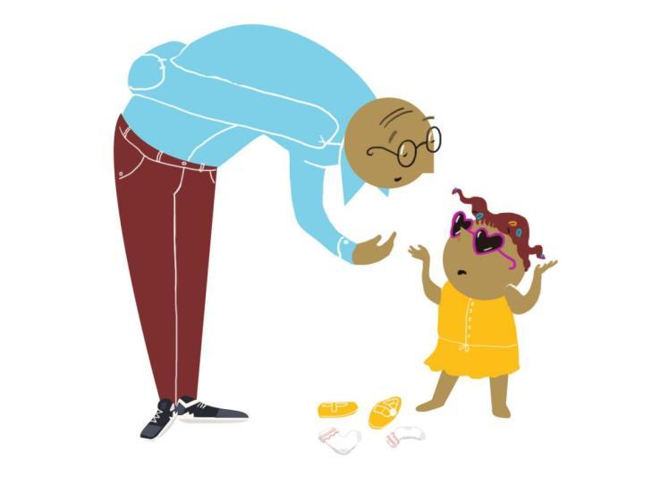 151006_NatalieRamo_illustration-childargument_jpg_CROP_promo-xlarge2