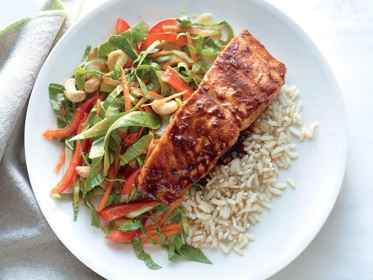 1501p77-salmon-lime-hoisin-glaze-crunchy-bok-choy-slaw