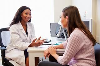 femalepatientbreastcancert_1149819